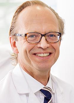 Prof. Dr. med. Christian Seidl