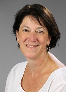 Daniela Stötzer