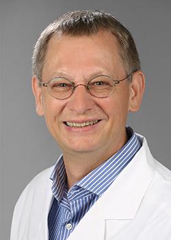 Frank Stötzer