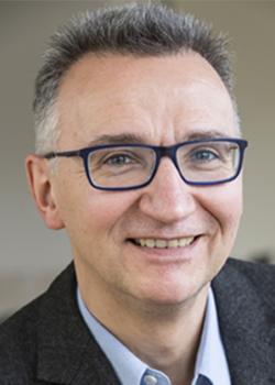 Prof. Dr. med. J. Ringwald