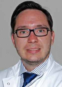 Dr. Ing. Nils Lachmann