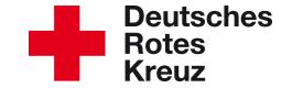 Logo: Deutsches Rotes Kreuz