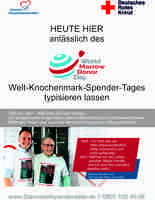 Thumb world marrow donor day   aufsteller a1