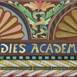 Thumb dies academicus